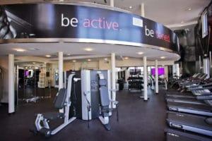 AFP-Gym-Design-Technogym-Plurima