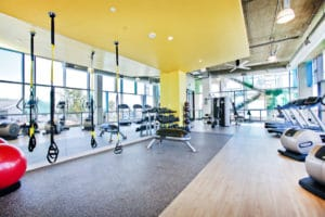 Alliance-Residential-Fitness-Amenity-Fitness-Design