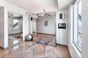hotel-gym-design-fitness-design-group-technogym-personal-kinesis