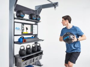 aktiv-virtual-in-room-hotel-fitness