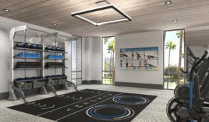Fitness-Design-Aktiv-Academy_Gym-Design -blog