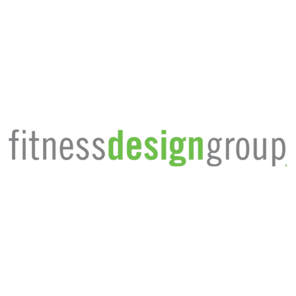 Fitness Design Group Commercial And Home Gym Design
